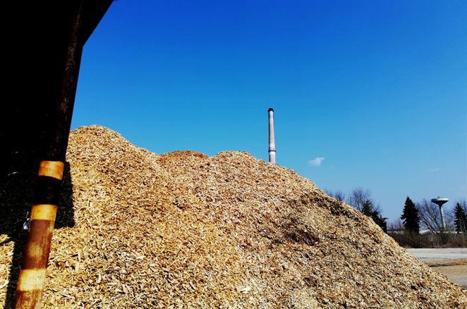 Biomasa, tepelné čerpadlá, solárna energia. Firmy si rozdelia dotácie na OZE z eurofondov