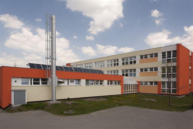 Energetická služba ČEZ ESCO ušetrila klientom 56 mil. eur