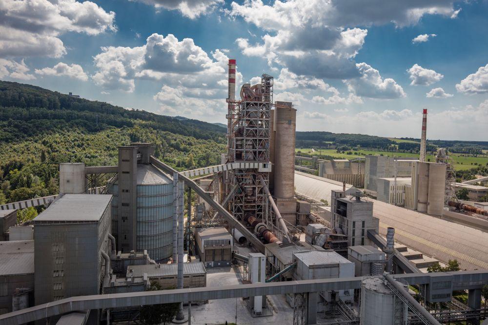 ZVC: Uhlíková daň musí byť zavedená, inak Európa riskuje, že si zlikviduje priemysel