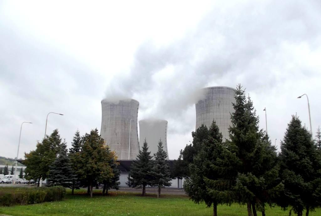 Českí vedci získali americký patent pre antikoróznu ochranu palivových článkov jadrových reaktorov