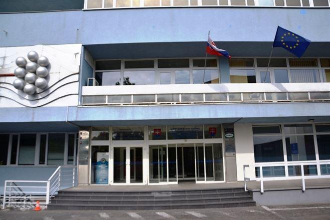 Noví podpredsedovia ÚRSO sa ujali funkcií
