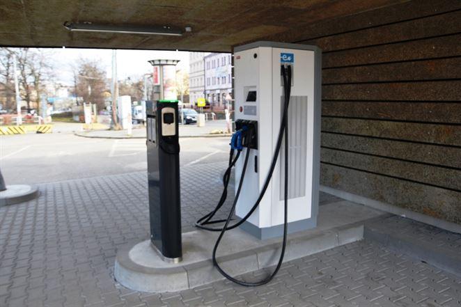 MH SR spúšťa ďalšie kolo dotácií na nabíjačky pre elektromobily