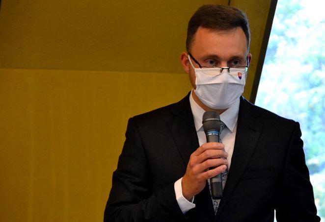 VIDEO: Podpredseda ÚRSO Hodosy o Regulačnej politike a energetickom využití odpadov