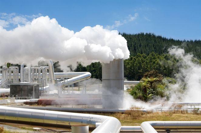Rozvoj geotermu na Slovensku brzdia aj vysoké investičné náklady
