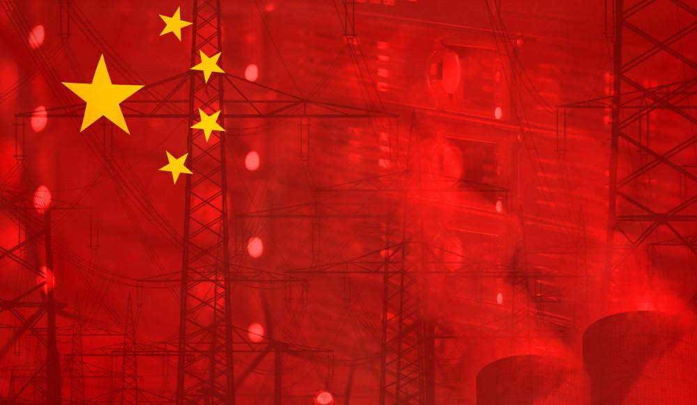 Čína chce dosiahnuť uhlíkovú neutralitu do roku 2060. Blafuje?