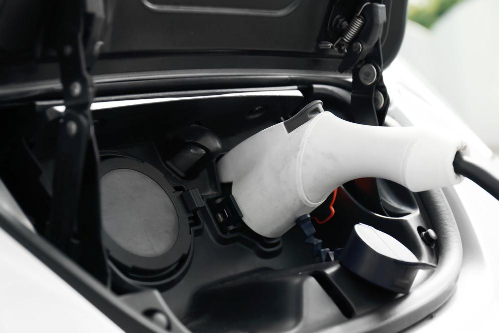 Prechod na alternatívne palivá by mal byť postupný, odporúčajú vedci