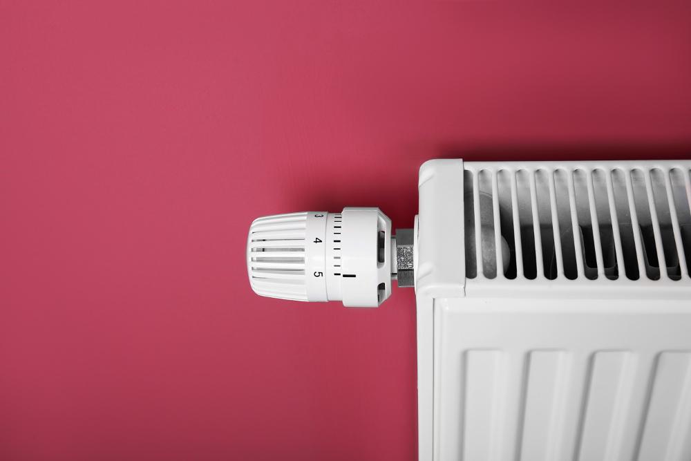Elektrické vykurovanie postupne nahrádza plyn aj bez regulácií