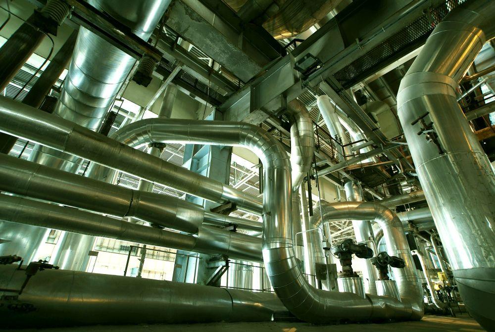Zmeny v zákone o tepelnej energetike, resp. možnosť odpojenia sa od centrálneho zásobovania teplom