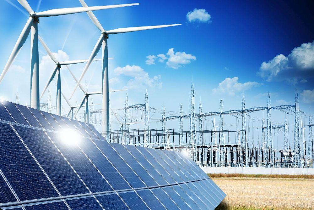 Uvoľnenie obmedzenia pripájania nových zdrojov elektriny