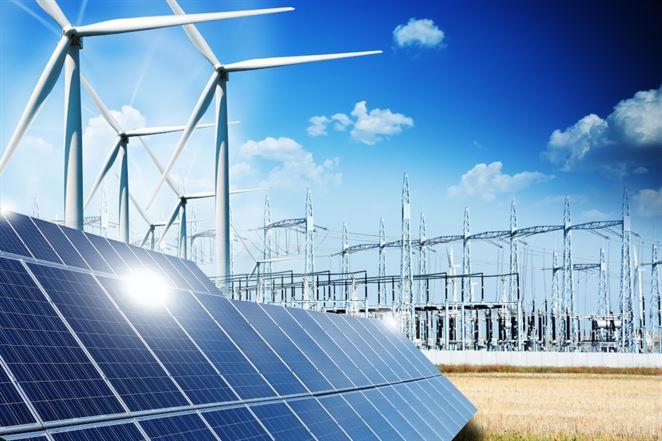 Lokálne energetické komunity v EÚ sa rozvíjajú aj napriek legislatívnym prekážkam
