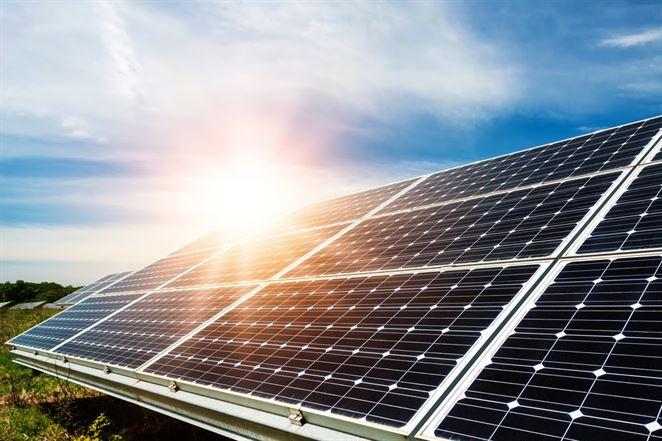 Známy reťazec na Slovensku využíva elektrinu výlučne z obnoviteľných zdrojov energie