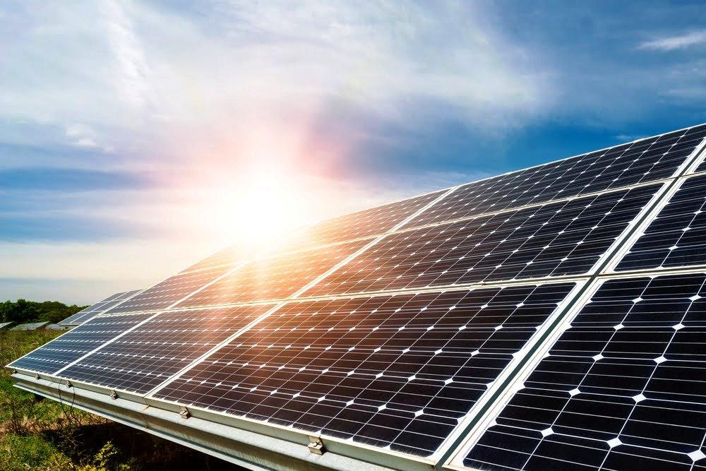 Zelené zdroje vlani zinkasovali podporu 467 miliónov eur, najviac dostali fotovoltické elektrárne