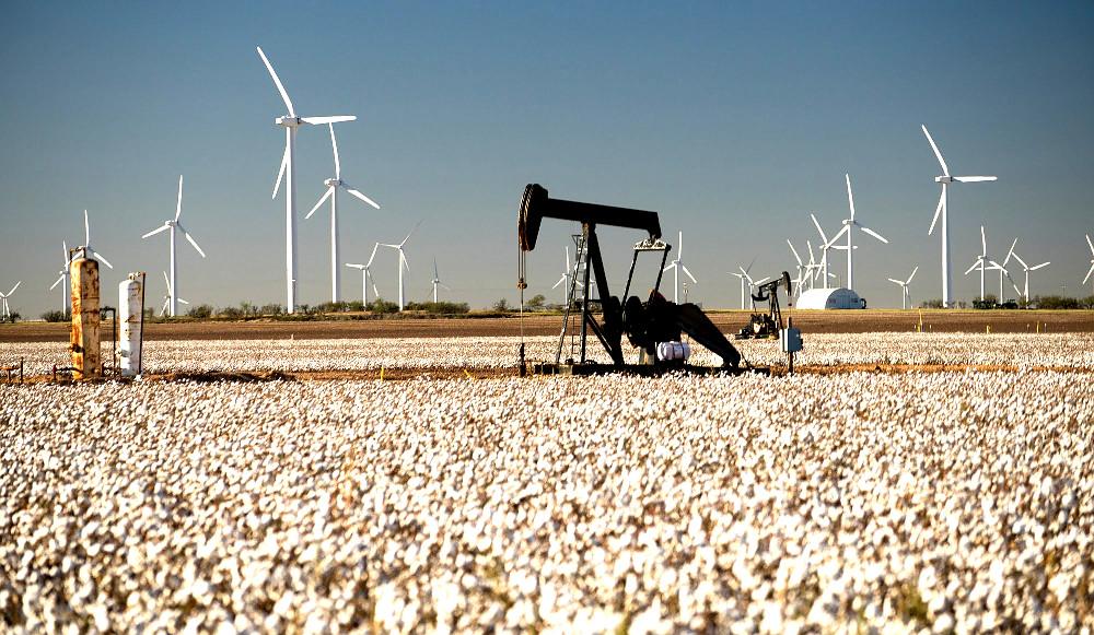 Cena elektriny v americkom Texase vystrelila nahor o astronomických 18 000 %