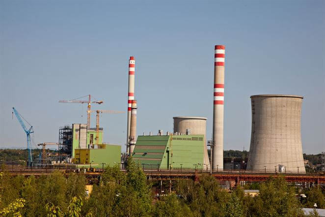 Vláda zaujala stanovisko k európskemu klimatickému zákonu. Má výhrady
