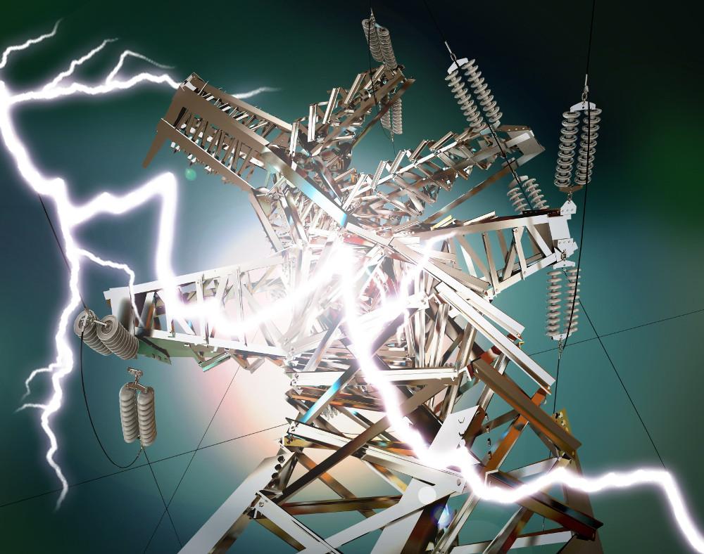 McKinsey: Vodíkové elektrolyzéry budú tvoriť 40 % nárastu dopytu po elektrine po roku 2035