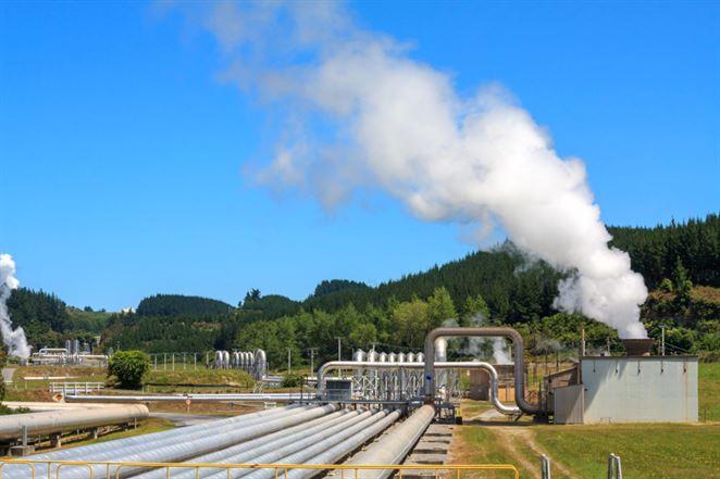 Ministerstvo hospodárstva sa zaujíma o využitie geotermálneho vrtu pri Košiciach
