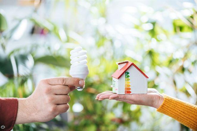 Aké sú plánované zmeny v oblasti energetickej efektívnosti?