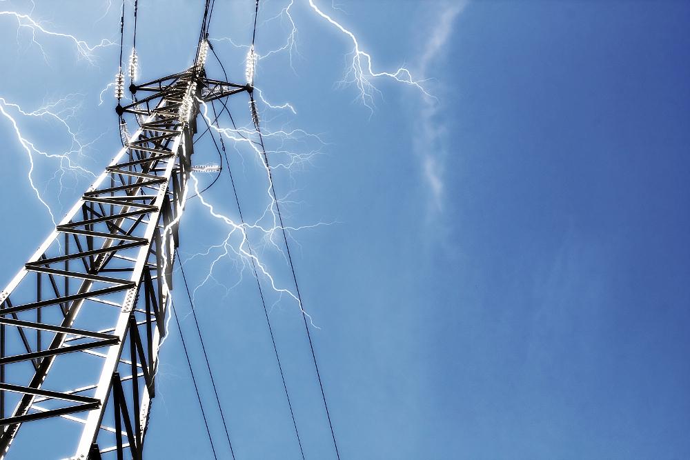Dokáže sa Nemecko vyhnúť blackoutu pri spoliehaní sa na OZE?