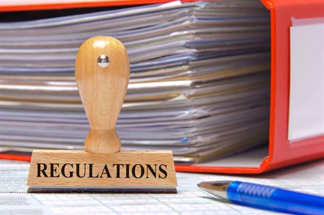 Postupná deregulácia cien energií, odstraňovanie bariér, jasné pravidlá. Vláda predstavila programové vyhlásenie