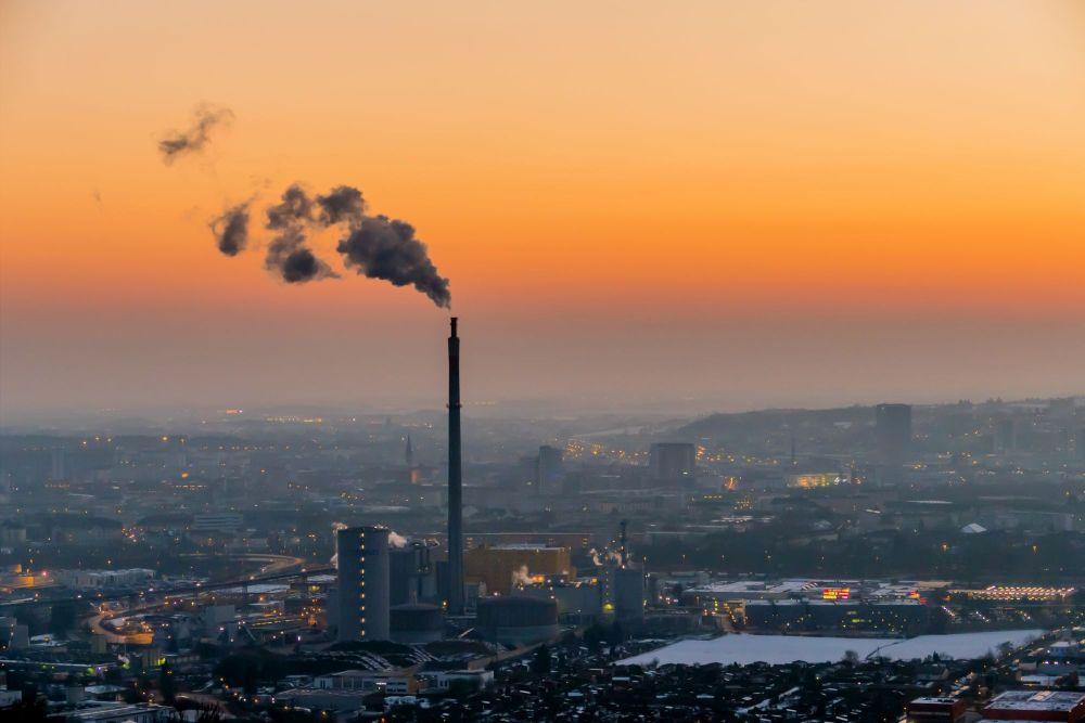 Aktuálne možnosti vymáhania nárokov z neoprávnene zaplatenej dane z emisných kvót