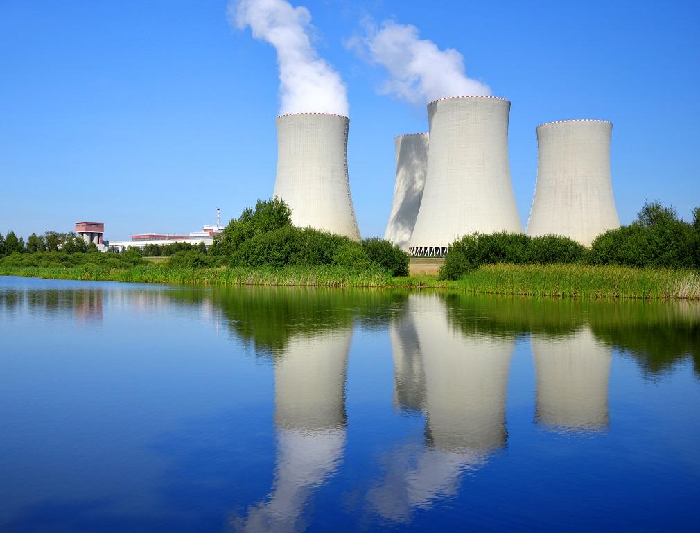 """Česi a Francúzi chcú, aby jadro dostalo prístup k udržateľným financiám. Vytvorili """"pakt"""""""