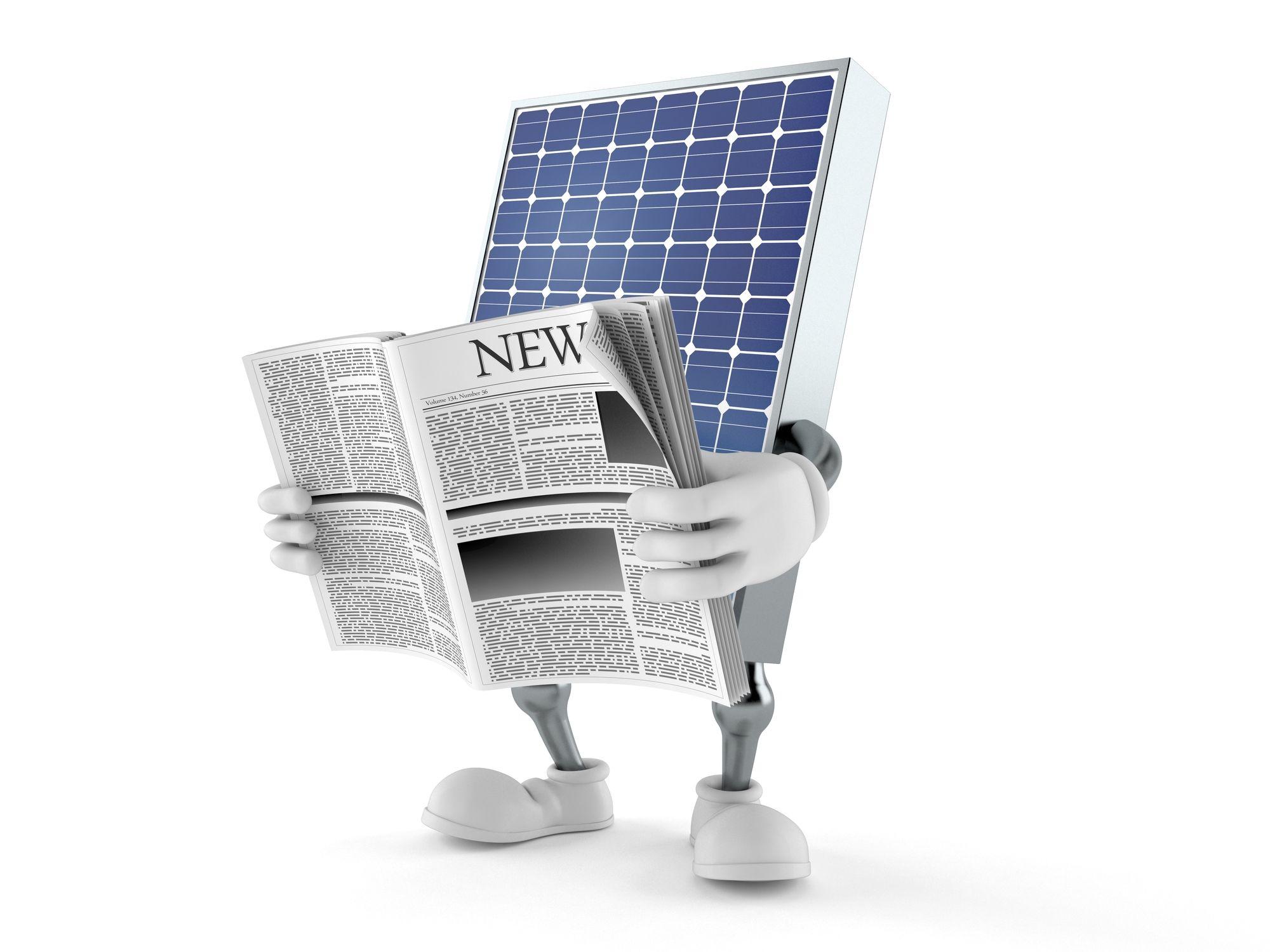 Monitoring energetiky | 10. - 14. 3. 2021