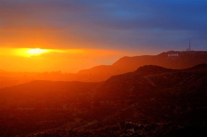 Kalifornia v tme. Za výpadok elektriny pre milióny domácností môžu aj obnoviteľné zdroje