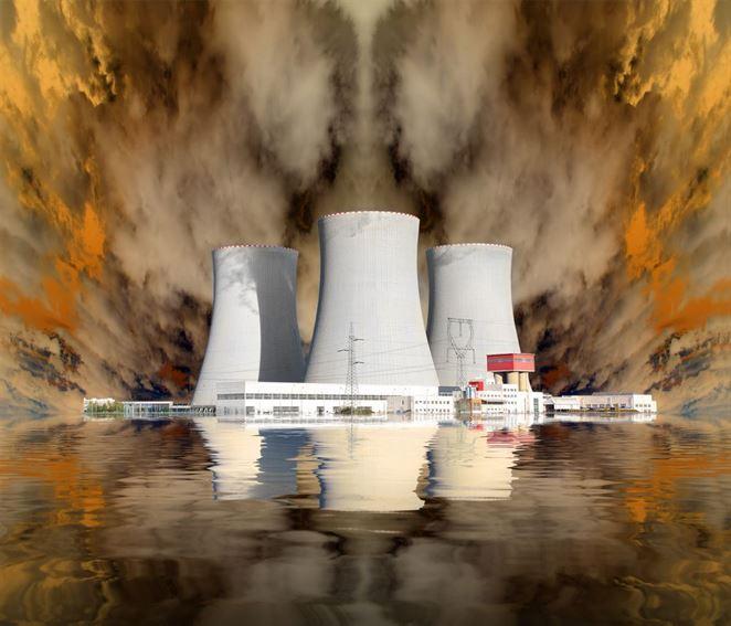 Vysoká cena elektriny vraj zabila viac ľudí ako výbuch atómky