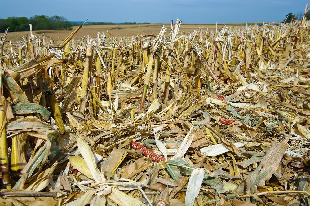 Toto sú dôvody, prečo produkcia pokročilých biopalív stagnuje