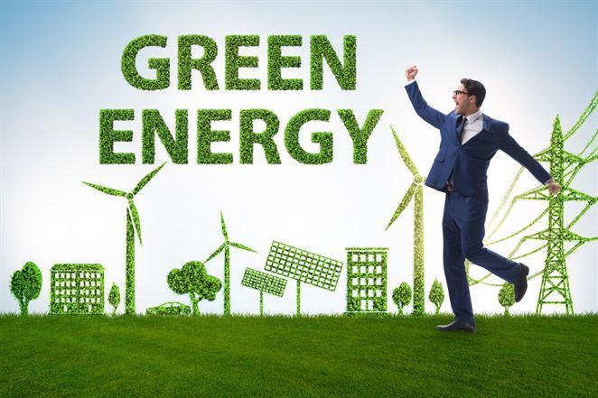 Slovensko má tretí najvyšší počet zelených projektov na milión obyvateľov pre Plán obnovy