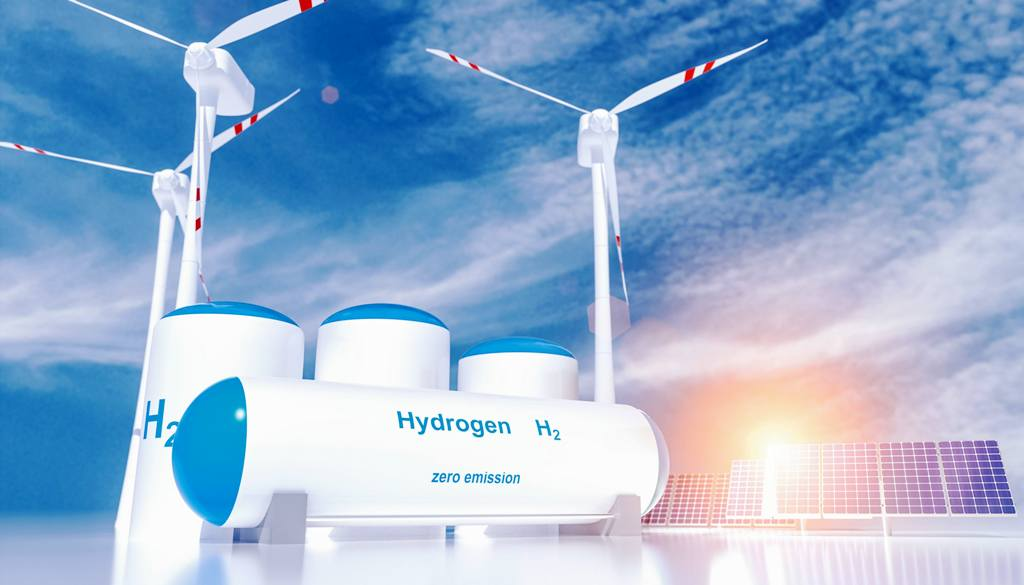 Ktoré technológie uskladňovania elektriny sú najekologickejšie a potrebujú najmenej zdrojov?