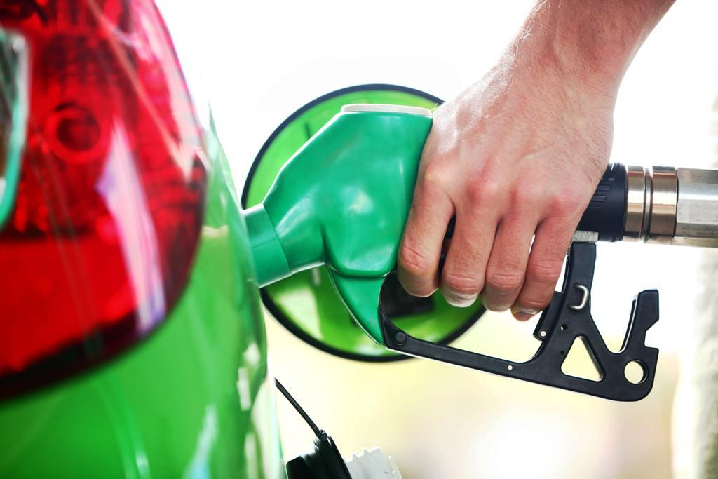 Biopalivári: Vieme pohodlne splniť cieľ pre pokročilé biopalivá