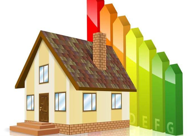 Novela zákona o energetickej hospodárnosti budov robí starosti teplárom
