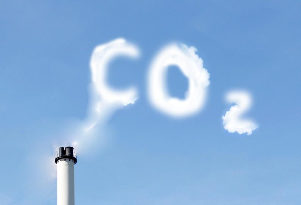 Briti investujú do výskumu alternatívnych metód odstraňovania CO2 z ovzdušia