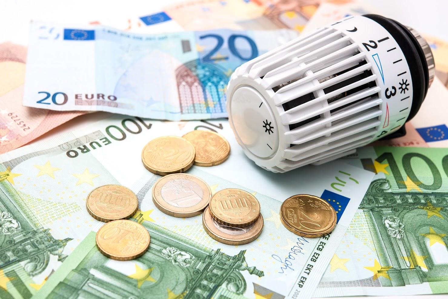 Európska komisia predstavila novú legislatívu, ktorá môže priniesť vyššie účty nielen za energie a dopravu