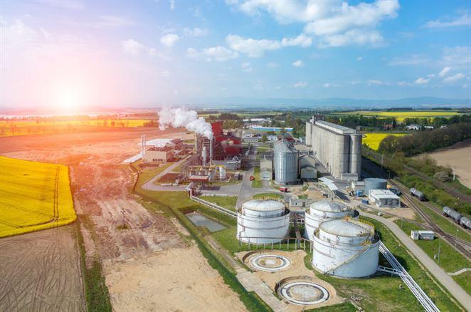 Slovenskí biopalivári pociťujú výrazný pokles dopytu po bioetanole