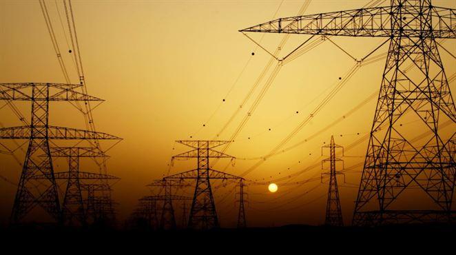Energetika zažíva najväčší šok za posledných 70 rokov