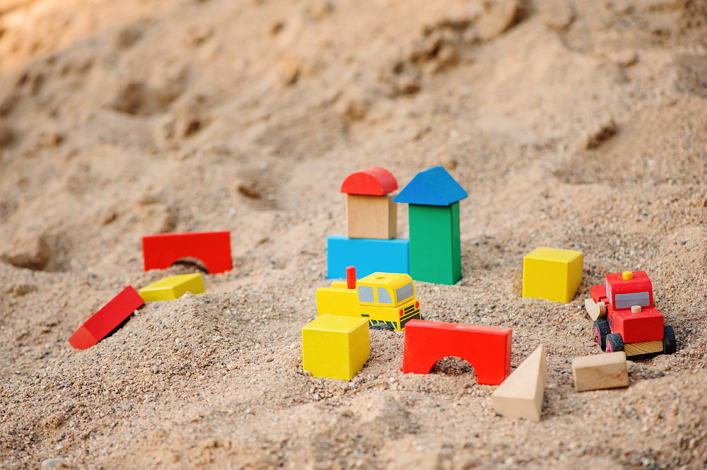 """Regulačný """"sandbox"""" má urýchliť zavádzanie inovácií v energetike"""