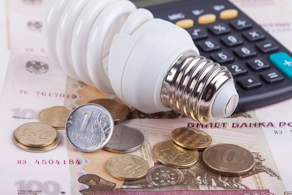 Martin Kumpan: Mnohé firmy stále nerozumejú, čo je energetická služba