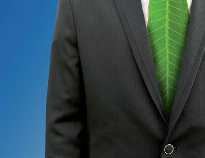 Pozvánka na kurz: Manažér pre energetiku (European EnergyManager)