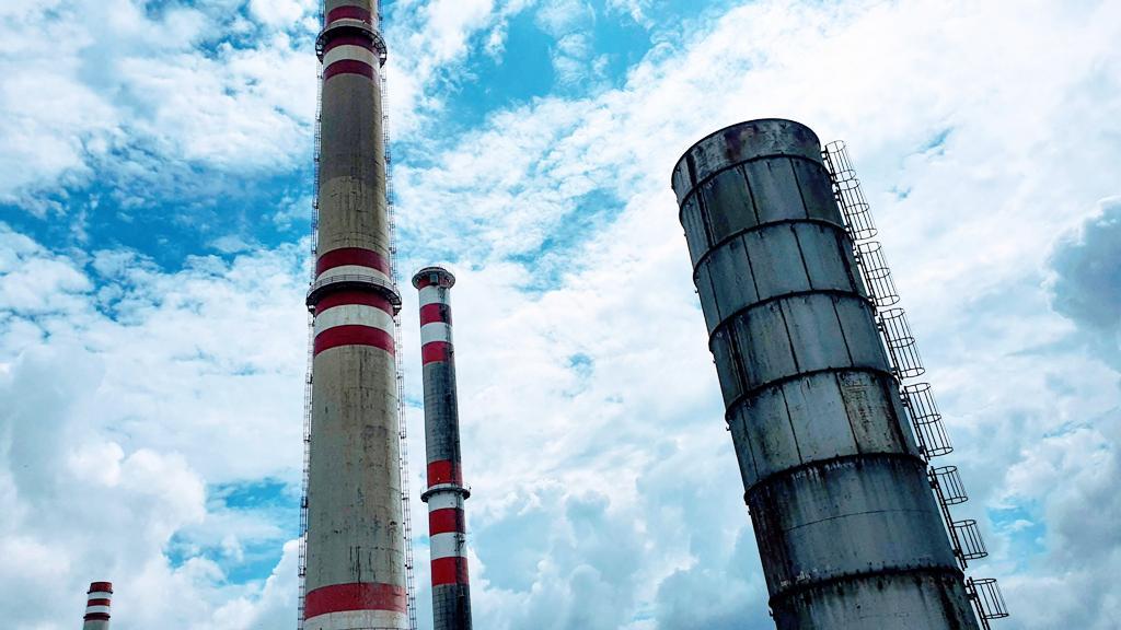 Čo so stámiliónmi eur z emisných kvót? Sulík rokuje s Budajom, Budaj s Matovičom (VIDEO)