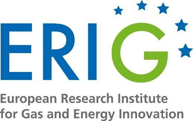 Slovenský plynárenský a naftový zväz sa stal členom európskej inovačnej asociácie ERIG