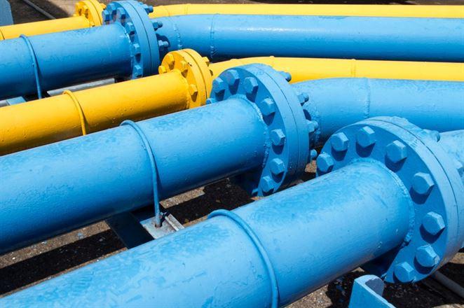 Súdny dvor EÚ k definícií chránených odberateľov plynu a zásobám plynu vo vlastnej krajine