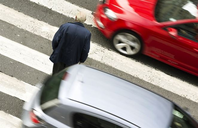 Ani Škandinávia, ani Nemecko. Najviac áut s alternatívnym pohonom jazdí v Poľsku