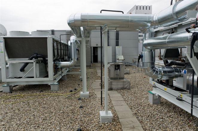 Pozvánka na seminár: Výmenníky tepla a odovzdávacie stanice tepla