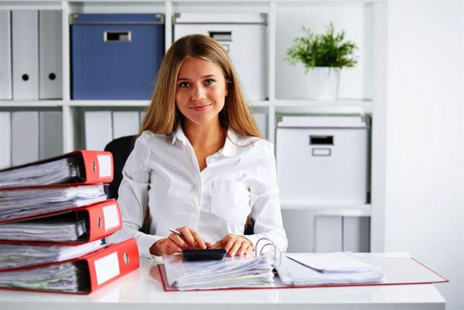 SPP - distribúcia znovu otvára zákaznícke kancelárie