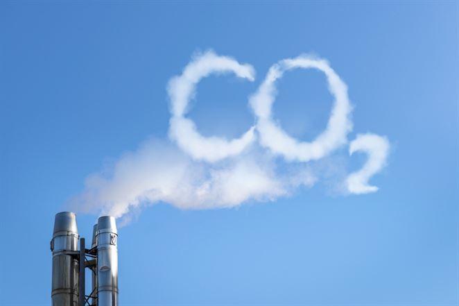 Včasné neodovzdanie emisných kvót sa nevypláca
