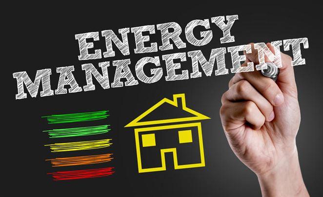 Engie inovuje aj spôsoby hospodárenia s energiou na Slovensku