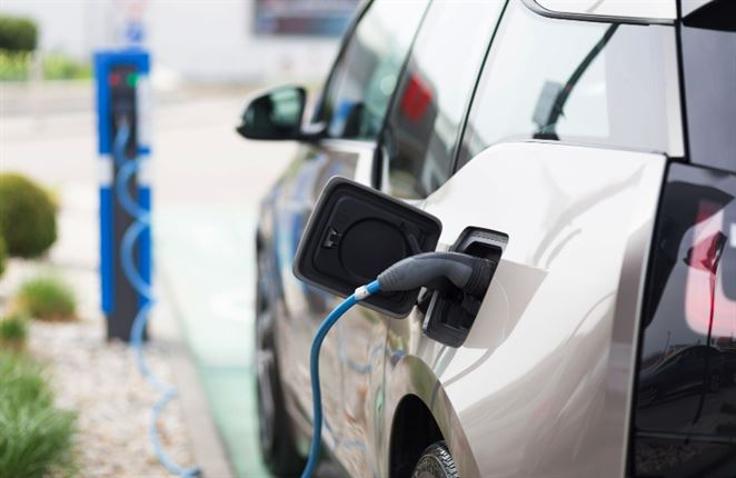 Najžiadanejšie elektromobily na Slovensku? Najviac dotácií išlo na elektromobily Nissan