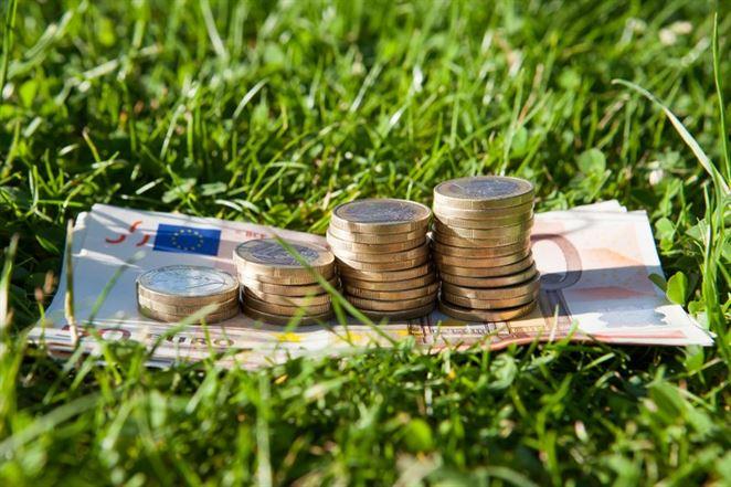 Na Slovensku platíme najnižšie environmentálne dane v celej EÚ